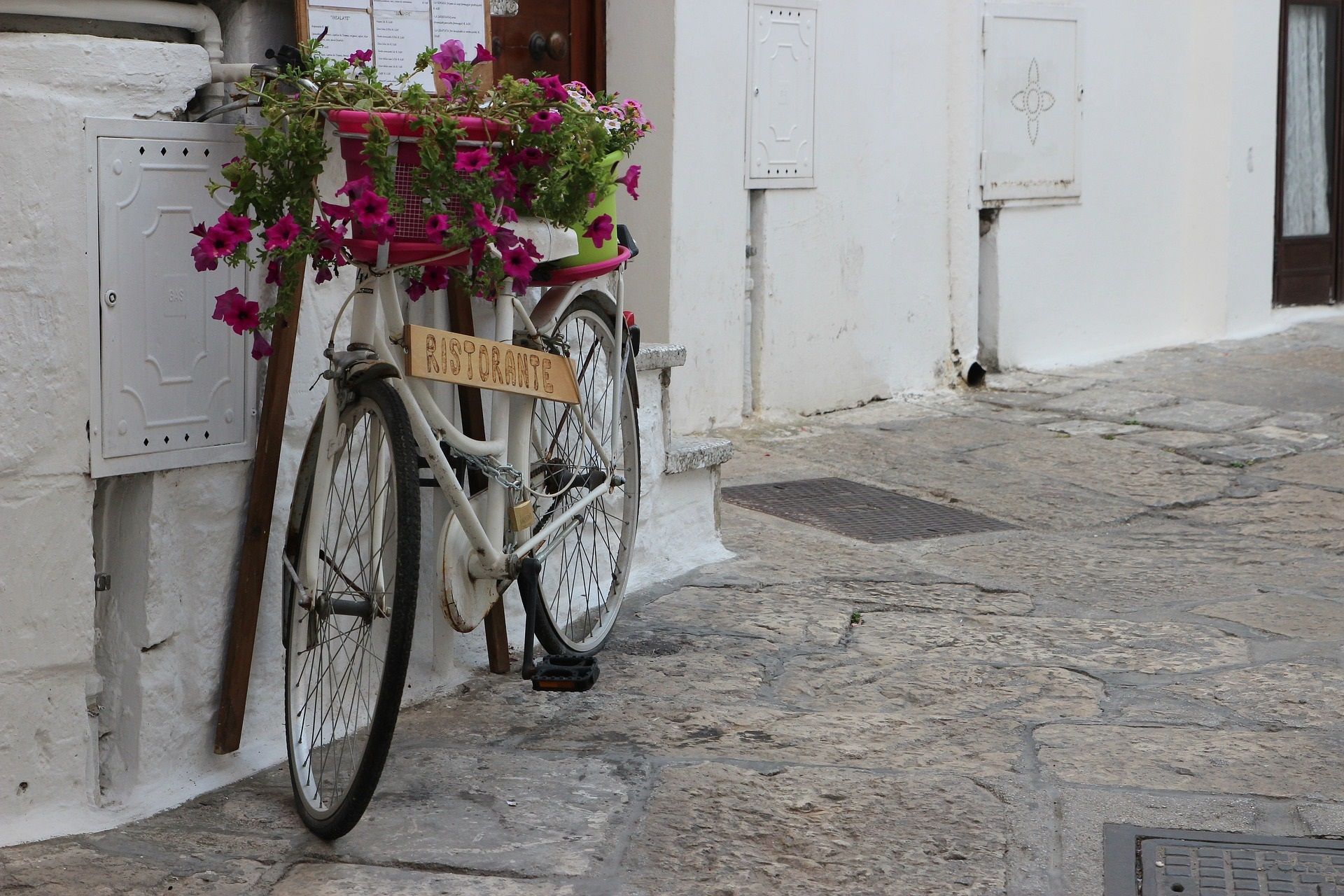 Region: <span>Apulien</span>